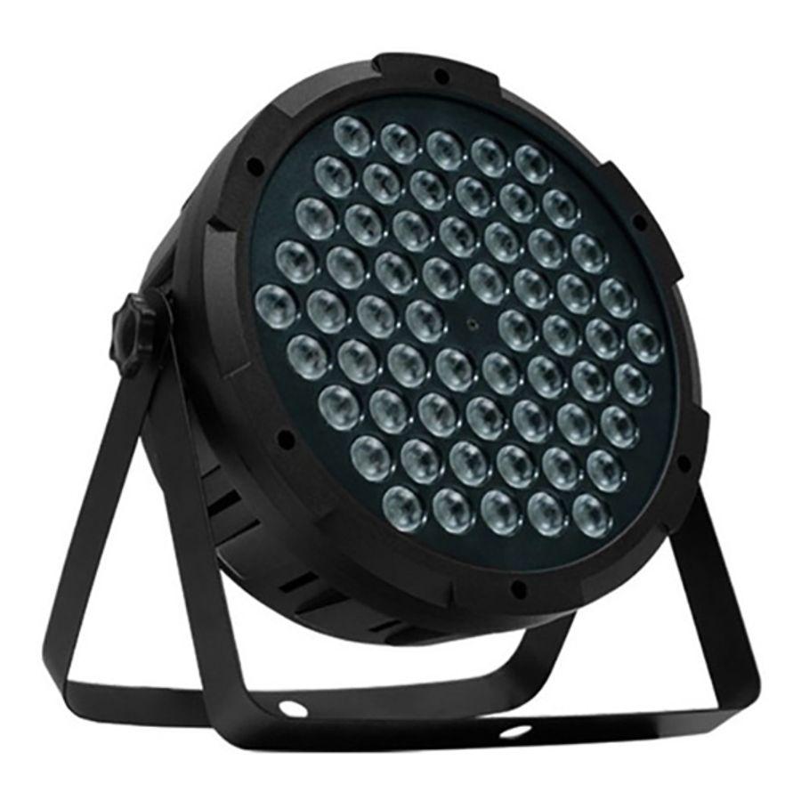 Iluminacion-Nebula-Max-90-Kit-Kit-10u---Fc-Tlf0210